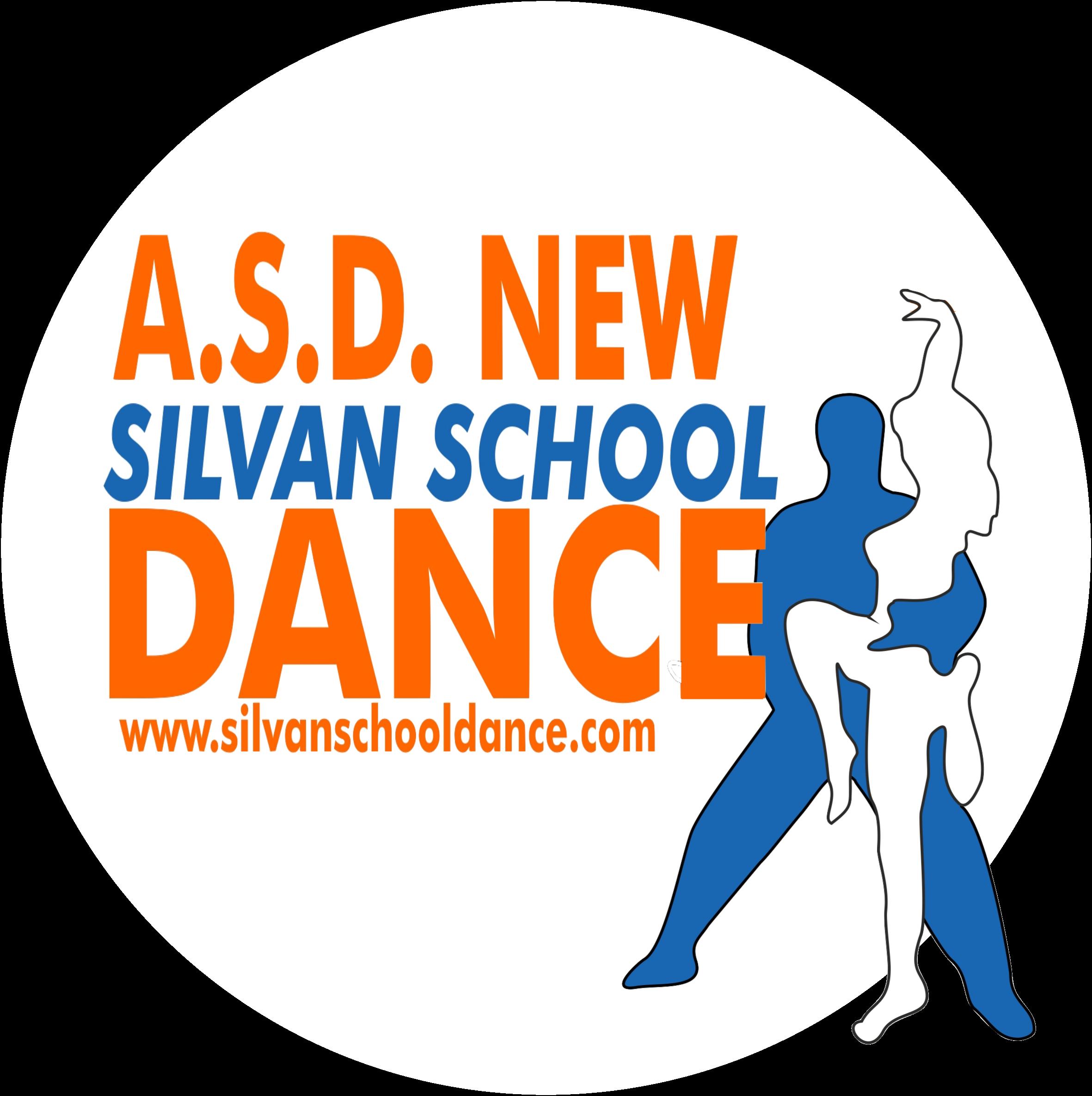 La danza a 360° .....